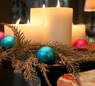 velas-navidad-mas-ideas-decoracion-3