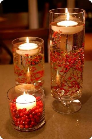 velas-navidad-mas-ideas-decoracion-4