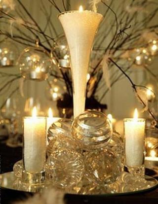 velas-navidad-mas-ideas-decoracion-5