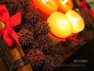 velas-navidad-mas-ideas-decoracion-6