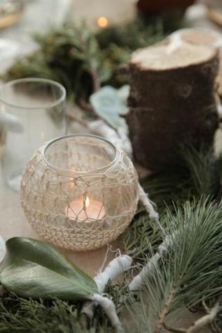 velas-navidad-mas-ideas-decoracion-7