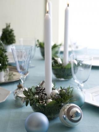 velas-navidad-mas-ideas-decoracion-8