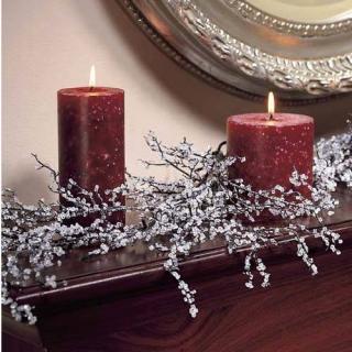 velas-navidad-mas-ideas-decoracion-9