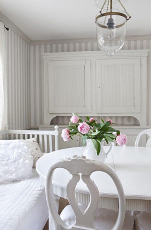 ventajas-decoracion-blanco-8