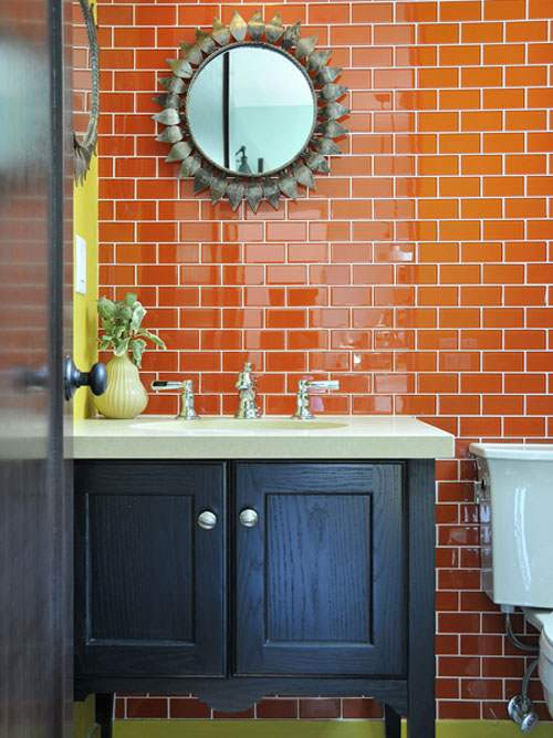 ventajas-pintura-para-azulejos
