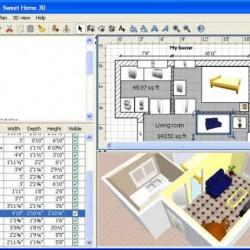 Simulador casa original for Simulador cocinas online