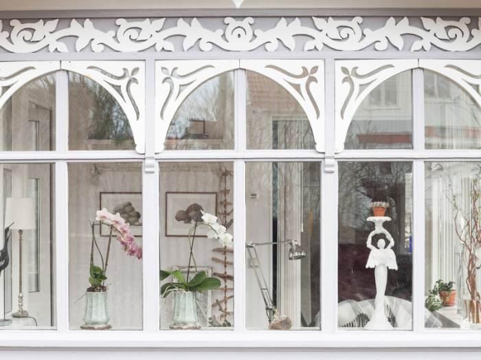 ventana-decorada