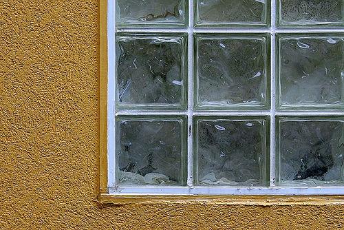 Decoraci n con cristal pav s continuaci n - Cristales de paves ...