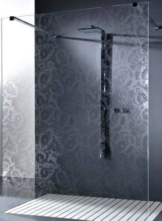 vidrios-decorativos-superficies-modernas-1