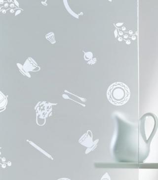 vidrios-decorativos-superficies-modernas-3