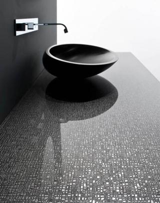 vidrios-decorativos-superficies-modernas-5