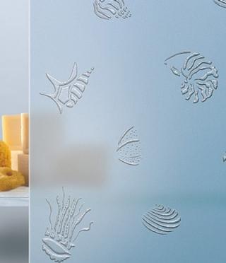 vidrios-decorativos-superficies-modernas-7