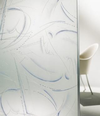 vidrios-decorativos-superficies-modernas-8