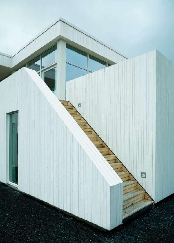 villa-g-casa-diseno-noruego-contemporaneo-8