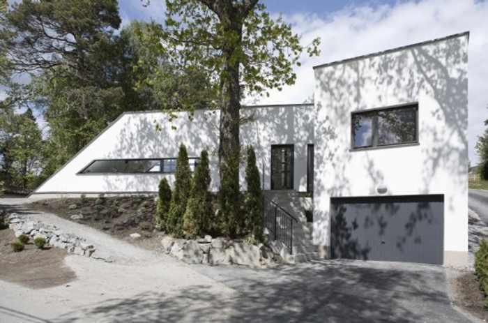 villa-uh1-suecia-9