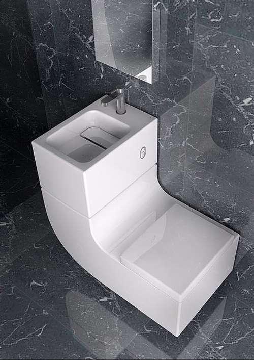 ww-roca-combinacion-lavabo-inodoro-1
